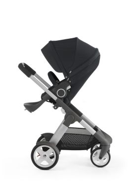 Stokke Crusi 140103-0011 Black_20425.jpg