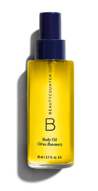 pdp-new-body-oil-in-citrus-rosemary_selling-shot-2x.png