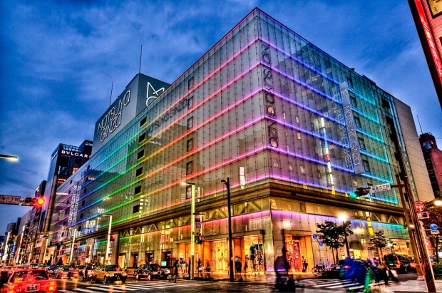 Tokyo-shopping-tokyo-travel-tips